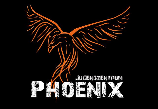 JUGENDZENTRUM PHOENIX