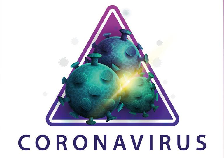 Corona-Virus zwingt uns zur Pause – PHOENIX leider geschlossen
